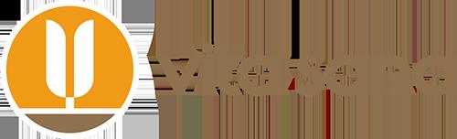 VITASANA Logo