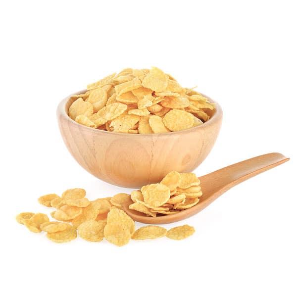 food company cornflakes